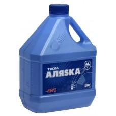 ТОСОЛ АЛЯSКА 3л