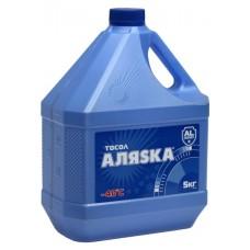 ТОСОЛ АЛЯSКА 5л