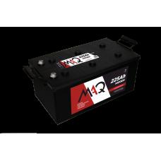 Аккумулятор автомобильный 6СТ-225 MAQ 1400А оп