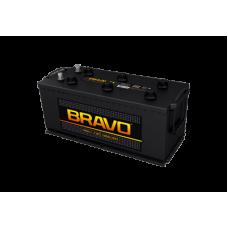 Аккумулятор автомобильный 6СТ-140 VL BRAVO 890А оп