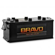 Аккумулятор автомобильный 6СТ-190 VL BRAVO 1100А пп