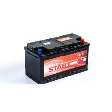 Аккумулятор автомобильный 6СТ-90 EXTRA START 720А оп