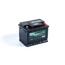 Аккумулятор автомобильный 6СТ-60 GIGAWATT 540А оп