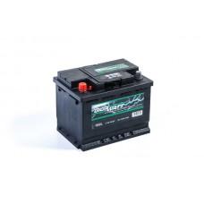 Аккумулятор автомобильный 6СТ-60 GIGAWATT 540А пп