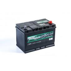 Аккумулятор автомобильный 6СТ-91 GIGAWATT Asia 740А оп
