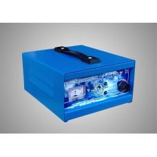 Зарядное устройство Ника ЗУ Импульс-7