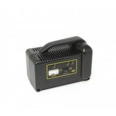 Зарядное устройство СОНАР УЗ 212  (12 и 24 В)