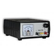 Зарядное устройство Кулон 715-А