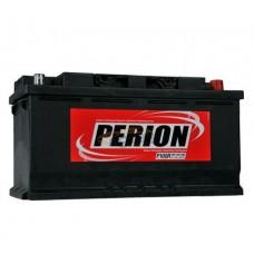 Аккумулятор автомобильный 6СТ-100 PERION  830А оп