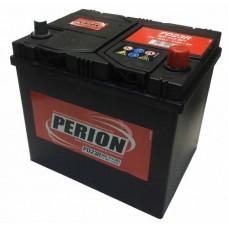 Аккумулятор автомобильный 6СТ-60 PERION  Asia 540А оп