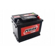 Аккумулятор автомобильный 6СТ-60 PERION  540А оп