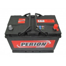 Аккумулятор автомобильный 6СТ-91 PERION Asia 740А оп