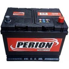 Аккумулятор автомобильный 6СТ-68 PERION Asia 550А оп