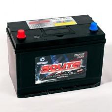 Аккумулятор автомобильный 6СТ-110 Solite Asia 850 А пп