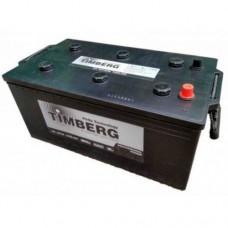 Аккумулятор автомобильный 6СТ-225 Timberg Professional Power 1300А оп