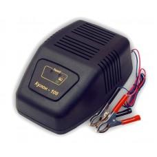 Зарядное устройство Кулон 106