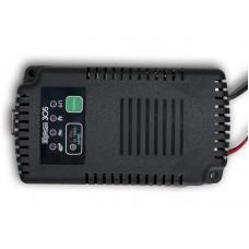 Зарядное устройство Кулон 305