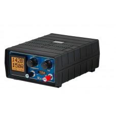 Зарядное устройство Кулон 715-D