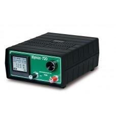 Зарядное устройство Кулон 720