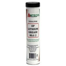 Смазка пластичная AMTECOL, 397 гр