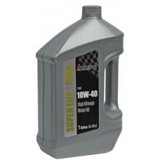 Масло моторное AMTECOL 7000L 10w-40 SL 4л