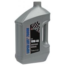 Масло моторное AMTECOL 7500N 10w-40 SN 4л
