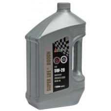Масло моторное AMTECOL 8000N 5w-20 SN 4л