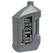 Масло моторное AMTECOL 9000EURO 5w-30 SN 4л