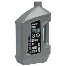Масло моторное AMTECOL 9000NS 5w-30 SN 4л
