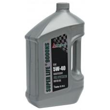 Масло моторное AMTECOL 9000NS 5w-40 SN 4л