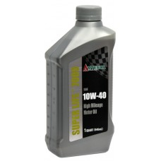 Масло моторное AMTECOL 7000L 10w-40 SL 1л