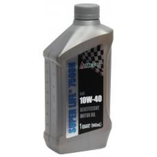 Масло моторное AMTECOL 7500N 10w-40 SN 1л