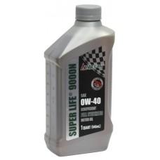 Масло моторное AMTECOL 9000N 0w-40 SN 1л