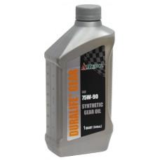 Масло трансмиссионное AMTECOL 75w-90 GL-5 1л
