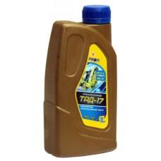 Масло трансмиссионное PROFI ТАД-17 1л